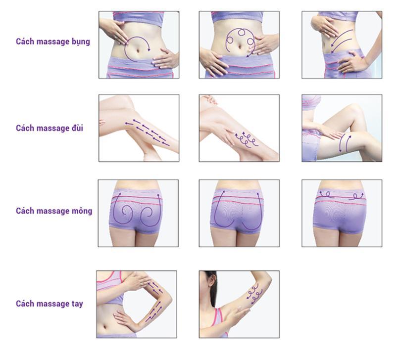 massage vùng bụng bằng gel tan mỡ pizu.png