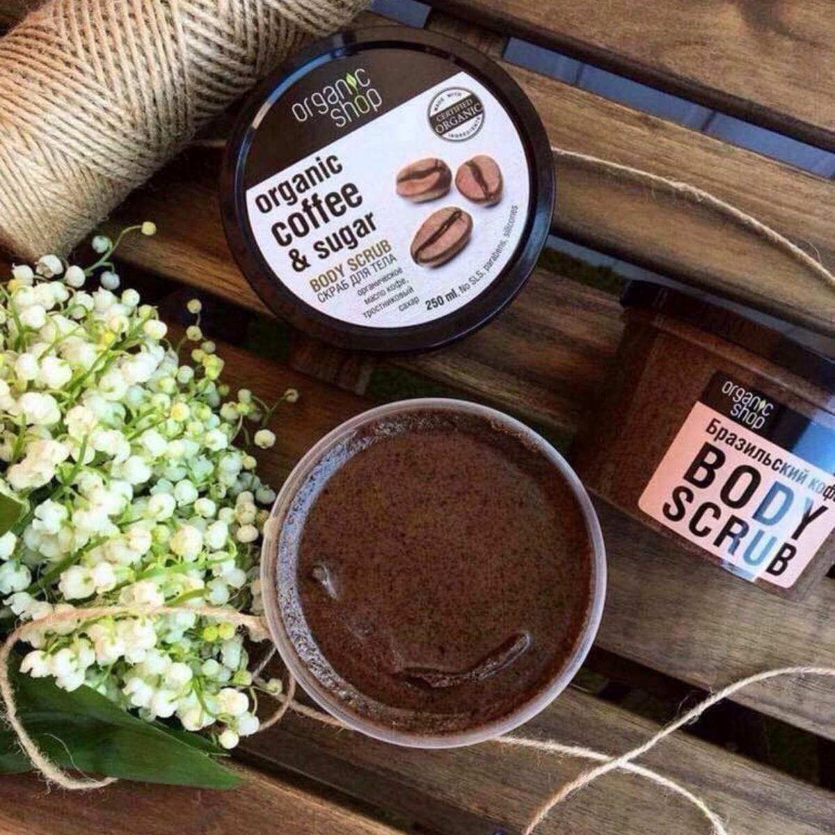 tay-te-bao-chet-toan-than-organic-shop-organic-coffee-amp-sugar-body-scrub-250ml-726898j4442.jpg