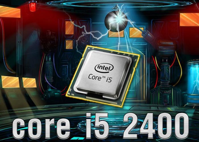 Máy tính chiến game VNgame 52X4 core i5 2400 GTX 750 8GB Hdd 500GB + LCD Dell 22inch
