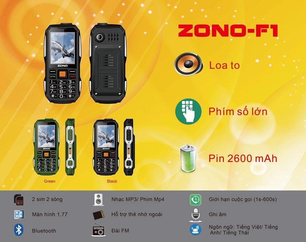 Poster ZONO F1.jpg
