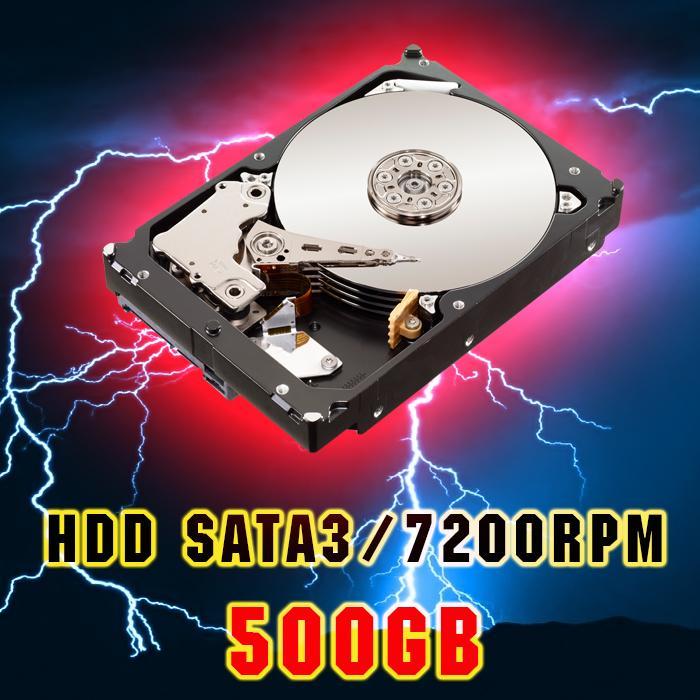 Máy tính (chiến PUBG, LOL, Fifa 4) VNgame 53X50-D22 i5 3470 GTX 1050Ti 8GB 500GB + LCD Dell 22inch